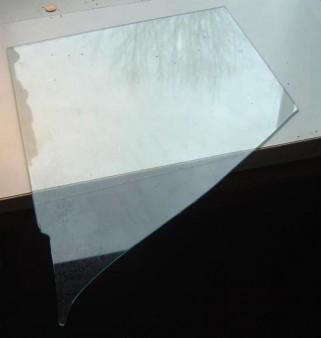 couper du verre avec un diamant 7