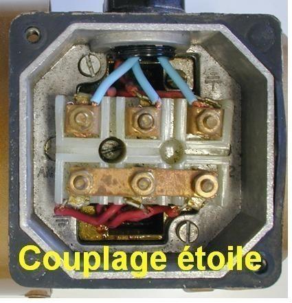 couplage etoile ou triangle moteur asynchrone 4