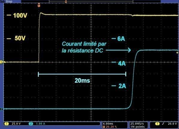 courant d appel d un transformateur torique 14