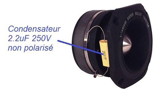https://cdn3.astuces-pratiques.fr/imagesarticles/24/filtrer-un-tweeter-avec-un-condensateur-1.jpg