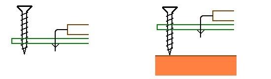 fixer un circuit imprime 2