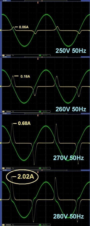 formule de boucherot le transformateur 4