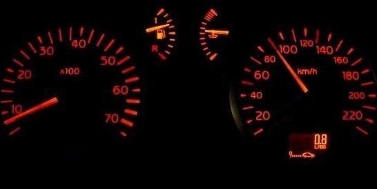 frein moteur ou point mort exemple explique 7