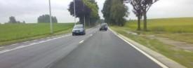 frein moteur ou point mort exemple explique 8