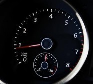 frein moteur ou point mort quoi choisir 1