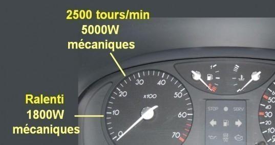 frein moteur ou point mort quoi choisir 4