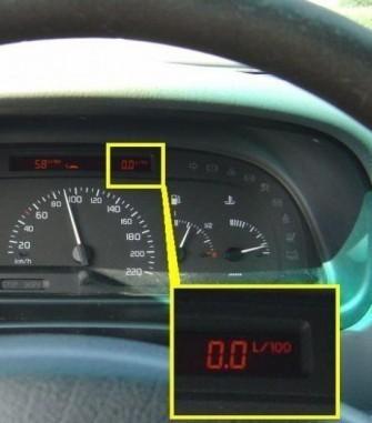 frein moteur ou point mort quoi choisir 0