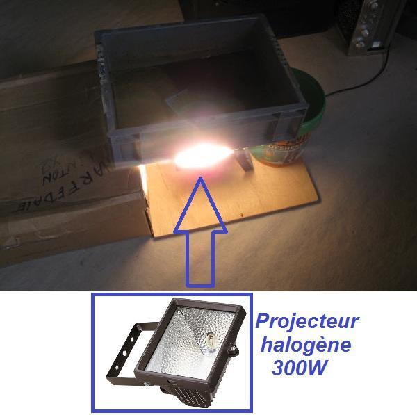 graver rapidement un circuit imprime sans insoleuse 3
