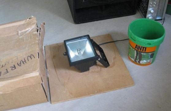 graver rapidement un circuit imprime sans insoleuse 0