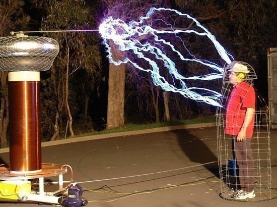 isolation electrique galvanique 0