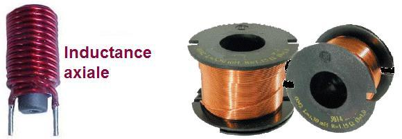 l impedance de l inductance 1