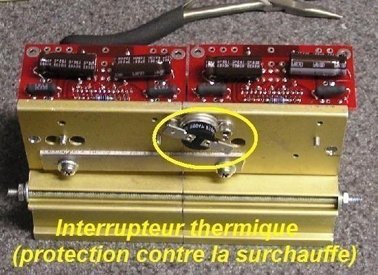 l interrupteur thermique fonctionnement 8