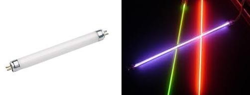lampe basse consommation principe 2