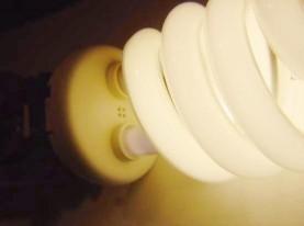 lampe basse consommation principe 6