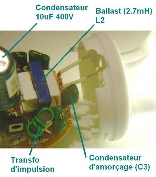 lampe basse consommation principe 10