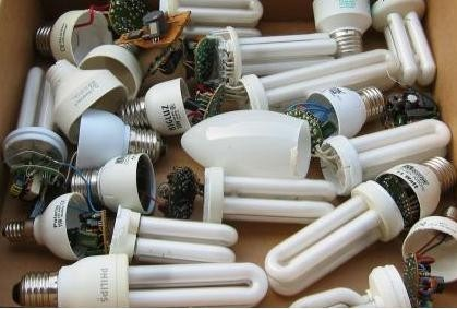 lampe basse consommation principe 11