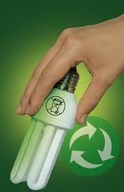 lampe basse consommation principe 12
