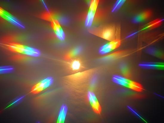laser twinkling vert 50mw et rouge 150mw 7