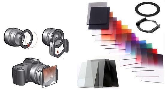 le filtre gris degrade 2