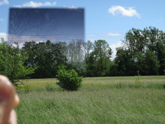 le filtre gris degrade 5