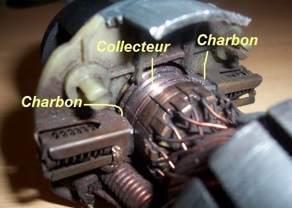 le moteur a courant continu principe 3