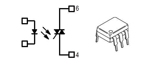 le relais principe de fonctionnement 6