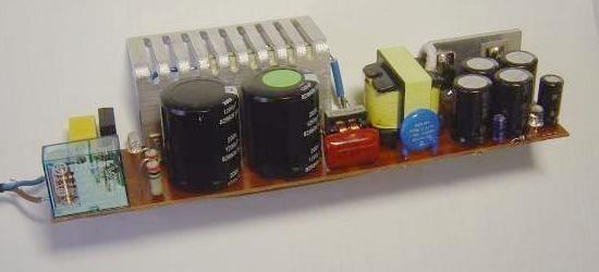 les classes d amplificateurs audio 12