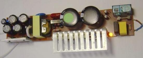 les classes d amplificateurs audio 13