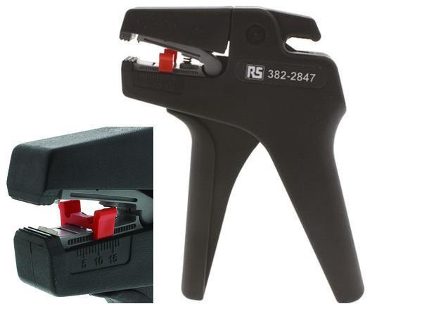 les outils pour l electronique 8