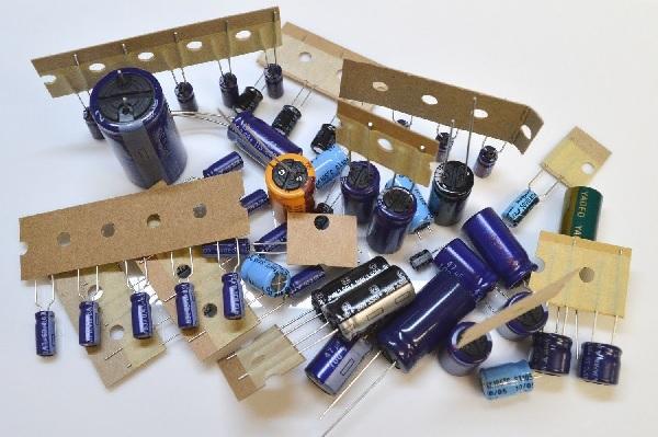 les outils pour l electronique 10