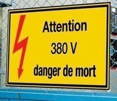 norme en60950 1 definitions electriques 2