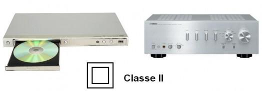 norme en60950 1 definitions electriques 4