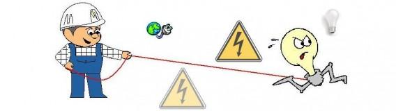 norme en60950 1 definitions electriques 6