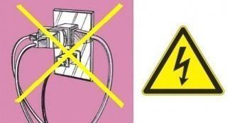 norme en60950 1 definitions electriques 0