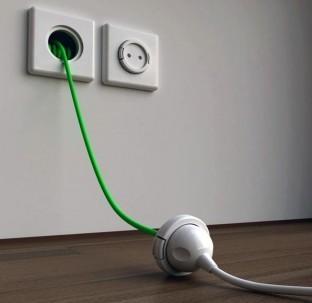 norme en60950 1 isolement electrique tbt tbts 2