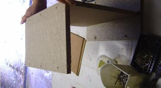 plan de construction d enceinte sono hp 25cm 11
