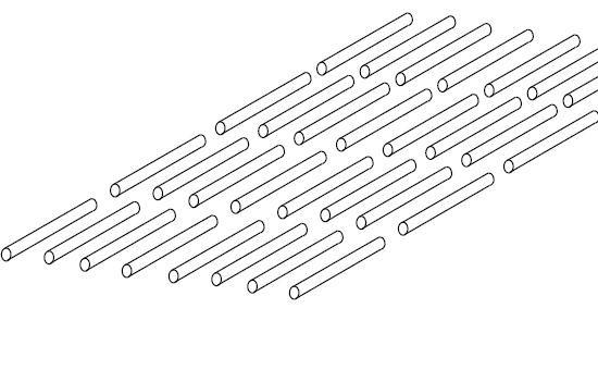 principe de fonctionnement d un ecran lcd 1