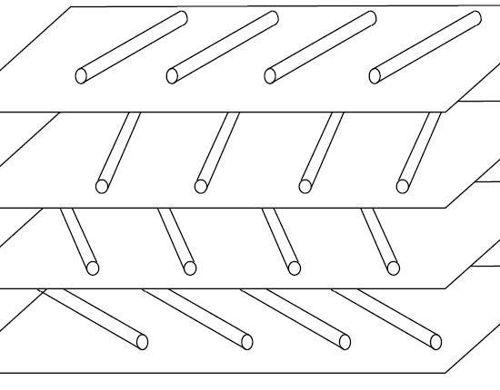 principe de fonctionnement d un ecran lcd 2