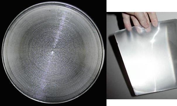 projecteur halogene 24v 250w 4