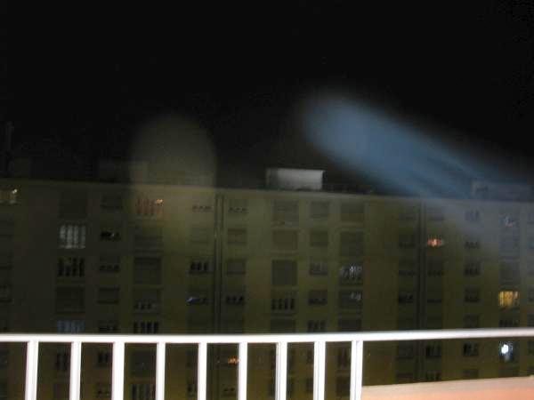 projecteur halogene 24v 250w 14