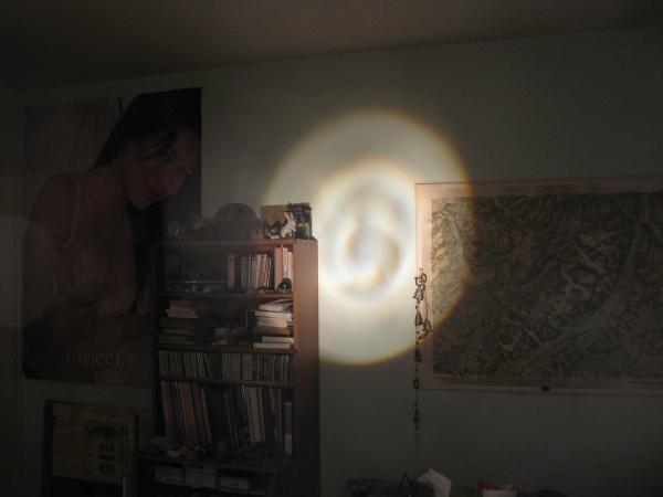 projecteur halogene 24v 250w 8