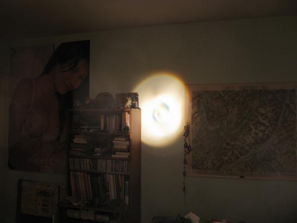 projecteur halogene 24v 250w 9