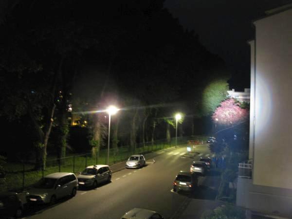 projecteur halogene 24v 250w 10