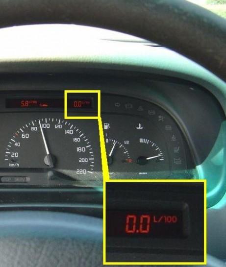 puissance du frein moteur couple resistant negatif 1