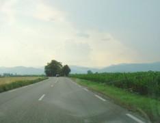 Puissance du frein moteur : couple résistant négatif
