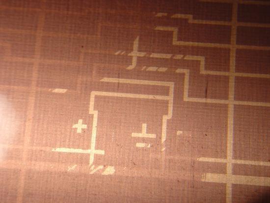 realiser un circuit imprime sans insoleuse 11