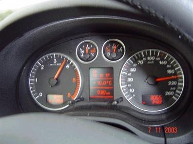 rouler plus vite pour gagner du temps 1