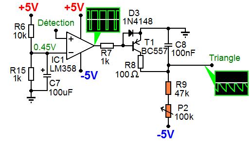 schema variateur de lumiere 0 10v 9