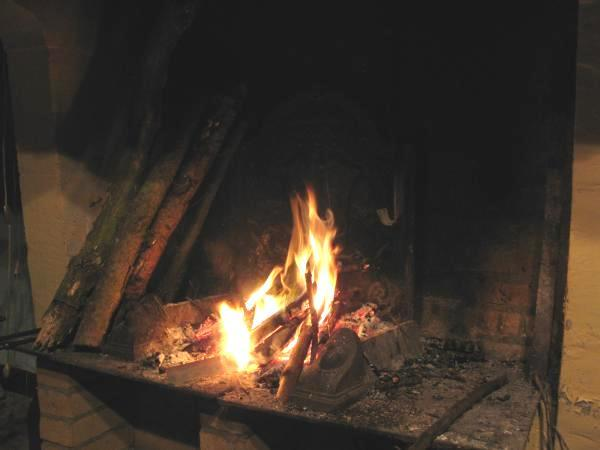 secher son bois de chauffage 1