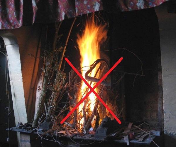 secher son bois de chauffage 3